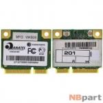 Модуль Half Mini PCI-E - FCC ID: PPD-AR5B93