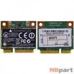 Модуль Half Mini PCI-E - FCC ID: PPD-AR5B125