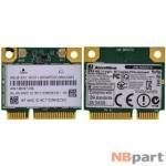 Модуль Wi-Fi 802.11b/g/n Half Mini PCI-E - FCC ID: PPD-AR5B225