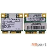 Модуль Half Mini PCI-E - FCC ID: VQF-RT3090