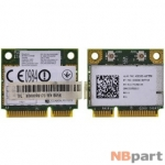 Модуль Half Mini PCI-E - FCC ID: CJ6UPA3829WB