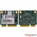Модуль Half Mini PCI-E - FCC ID: QDS-BRCM1045
