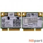 Модуль Half Mini PCI-E - FCC ID: PD9112BNHU