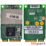 Модуль Wi-Fi 802.11b/g Mini PCI-E - RT2571WF