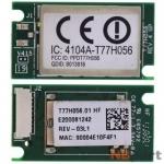 Модуль Bluetooth - FCC ID: PPDT77H056