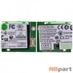 Модуль Bluetooth - TTDCORD04-055
