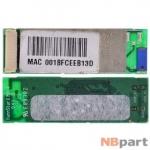 Модуль Bluetooth - 80-I8G000-01Z