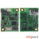 Модуль Bluetooth - BA59-01577A