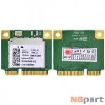 Модуль Half Mini PCI-E - C704E3-A1