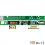 Инвертор для ноутбука 9 pin ADVENT 7060 / 48.V0852.001