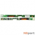 Инвертор для ноутбука 4 pin Fujitsu Siemens Amilo Pa 2510 / 76G031012-1B