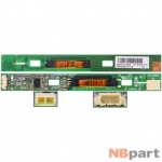 Инвертор для ноутбука 4 pin Asus K52 / 04G554012110