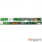 Инвертор для ноутбука 10 pin Roverbook Voyager V553 / 316810300004-R0A Mitac