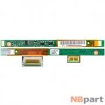 Инвертор для ноутбука 6 pin HP Pavilion dv6000 / IV10150/T-LF