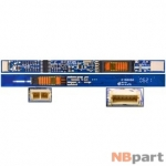 Инвертор для ноутбука 6 pin HP Compaq nx6310 / TDK XAD378NR