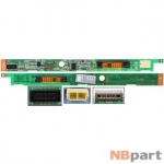 Инвертор для ноутбука 30 pin MIPI HP Compaq Presario B2000 / KUBNKM063A REV 4