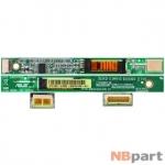 Инвертор для ноутбука 7 pin Asus A8 / 08G23VS1011C