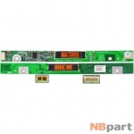 Инвертор для ноутбука 7 pin HP Compaq Presario R3000T / PK070015110