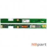 Инвертор для ноутбука 6 pin Toshiba Satellite A100 / D7312-B001-S2-0