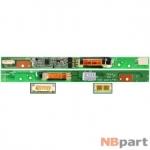 Инвертор для ноутбука 6 pin Acer Extensa 5420 / 19.21066.101