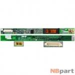 Инвертор для ноутбука 9 pin Asus M6000 / 08-20MN10127