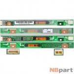 Инвертор для ноутбука 7 pin Acer Aspire 5520 (ICW50) / PK070005U00