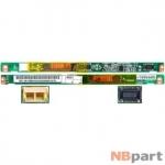 Инвертор для ноутбука 10 pin MIPI Samsung R25 / BA44-00211A