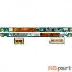 Инвертор для ноутбука 8 pin Samsung R510 / BA-4400248A