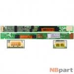 Инвертор для ноутбука 4 pin Acer Aspire 6930 / AS023216000