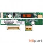 Инвертор для ноутбука 10 pin Asus A6F / 60-NCGIN1000-A01