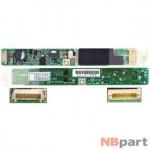 Инвертор для ноутбука 7 pin Toshiba Satellite 2540 / ECXF6003A