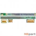 Инвертор для ноутбука 7 pin Sony VAIO VGN-FE / TW9394V-0