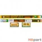 Инвертор для ноутбука 6 pin Dell Studio 1535 (PP33L) / 0P927C