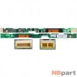 Инвертор для ноутбука 6 pin Fujitsu Siemens Amilo Pi3540 / 76G031033-1B