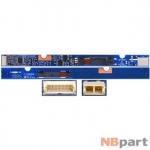Инвертор для ноутбука 7 pin Acer Aspire 6920 / 6038B0018701