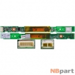 Инвертор для ноутбука 6 pin Roverbook Voyager V511 / 6-76-M6R6R-010