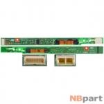 Инвертор для ноутбука 7 pin Toshiba Satellite L450 / PK070005O30