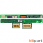 Инвертор для ноутбука 6 pin Sony VAIO VGN-CR / 1-445-672-21