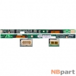 Инвертор для ноутбука 4 pin Fujitsu Siemens Amilo Pi1556 / 76G031071-1A