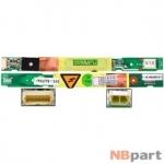 Инвертор для ноутбука 6 pin Clevo M66N / 6-76-M66ER-011