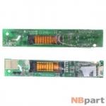 Инвертор для ноутбука 6 pin MSI VR330 / YPWBGN036IDG