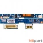 Инвертор для ноутбука 7 pin Benq Joybook P41 / 316686500013-R0F