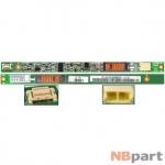 Инвертор для ноутбука 20 pin MIPI Samsung P28 / BA44-00198A