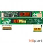Инвертор для ноутбука 7 pin Asus M50 / 08G21VJ1010C