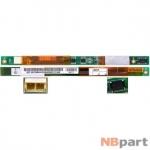 Инвертор для ноутбука 20 pin MIPI Samsung Q40 / BA44-00246A