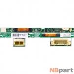 Инвертор для ноутбука 6 pin eMachines M2105 / MPT N095