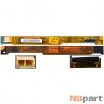 Инвертор для ноутбука 20 pin MIPI Dell Inspiron 1525 (PP29L) / 60.15B16.009