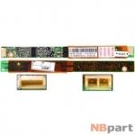 Инвертор для ноутбука 6 pin Gateway MX6000 / AS023217003