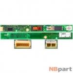 Инвертор для ноутбука 6 pin Toshiba Satellite L300 / D7321-S001-S1-0