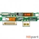 Инвертор для ноутбука 12 pin Fujitsu Siemens Amilo Pro V2030 / MPT N115